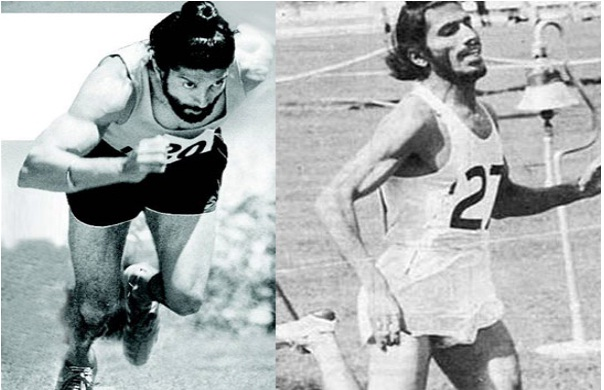 Bhaag Milkha Bhaag … there is no Finish Line!!! | ask maverick